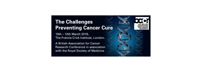 The Challenges Preventing Cancer Cure